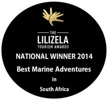 2014_lilizela_awards_raggy_charters.jpg