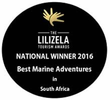 2016_lilizela_awards_raggy_charters_sea_cruises_port_elizabeth.jpg