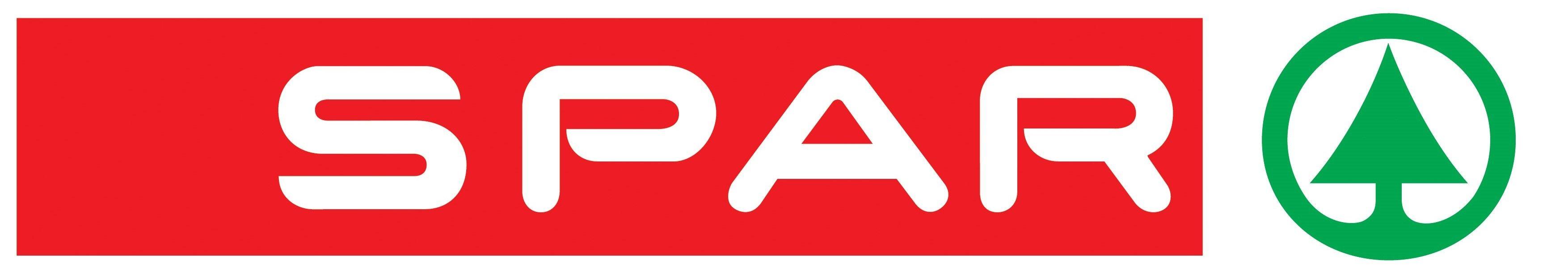 2020_spar_logo.jpg