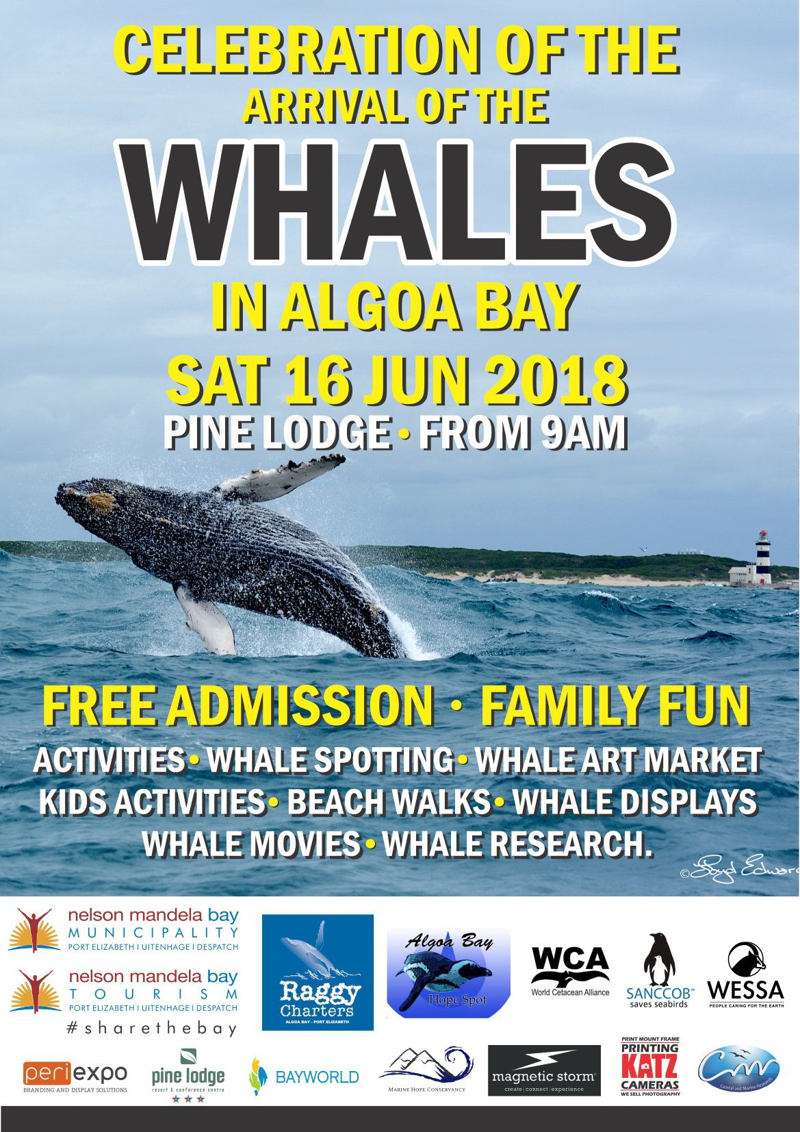 4_celebrating_the_whales_pole_poster1077972863.jpg