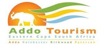 addo_tourism_logo.jpg