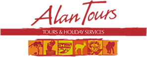Alan Tours - South African Big7 Safaris