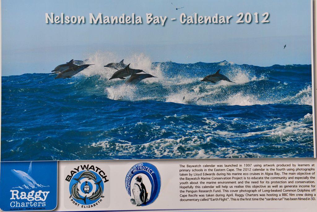 calendar_2012.jpg