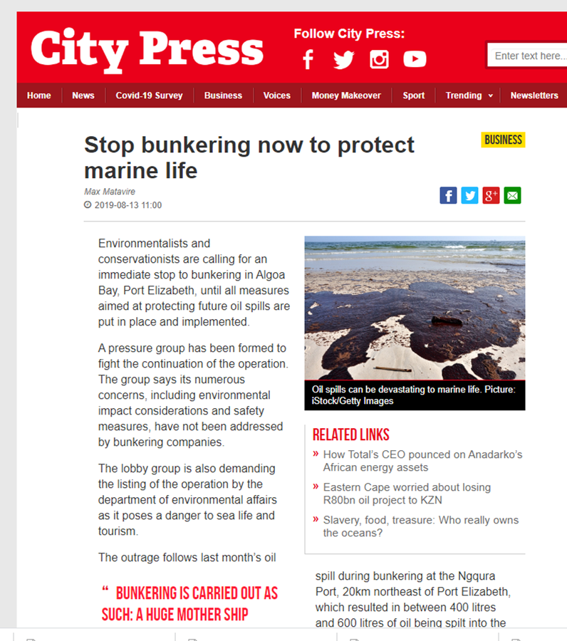 city_press_bunkering_article.png