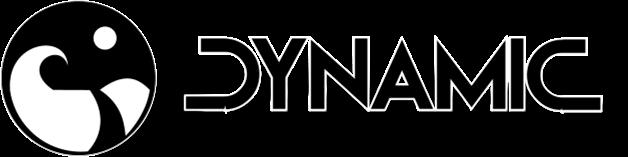 dynamic_elements.png