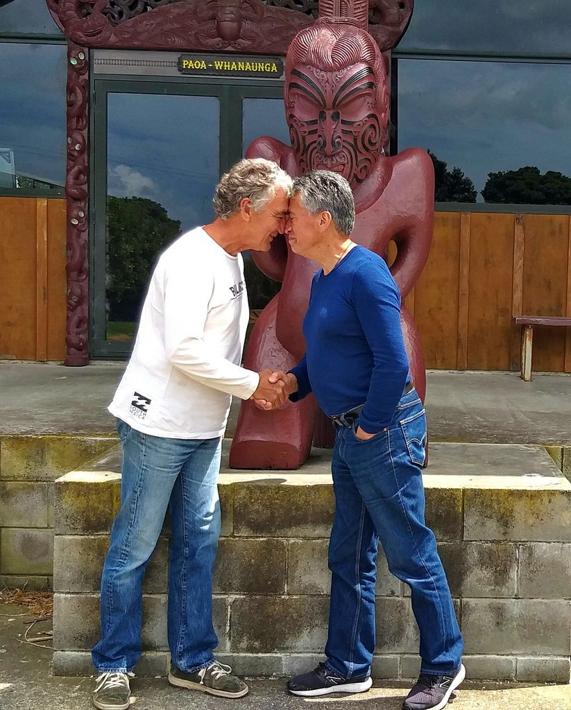 hungi_traditional_maori_greeting.jpg
