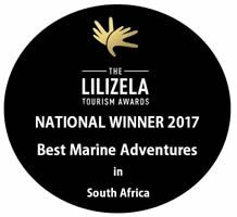 lilizela_tourism_awards_national_winner_2017_for_best_marine_adventure_in_south_africa_raggy_charters.jpg