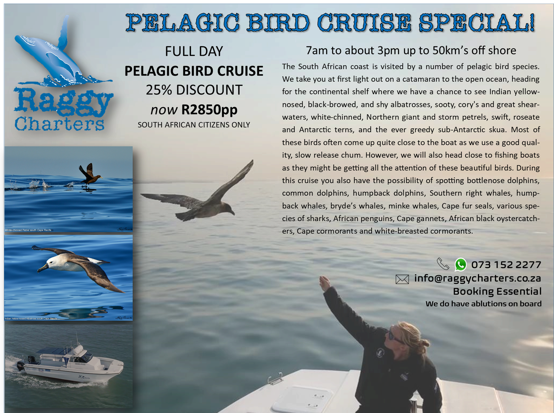 pelagic_bird_cruise_special.png