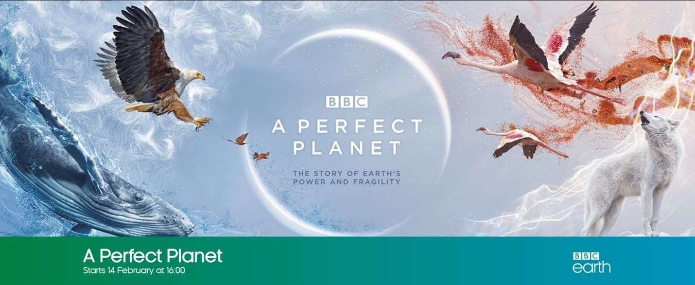 perfect_planet_cover.jpg