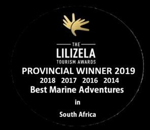 provincial_winner_2019_2018_2017_2016_2014.png
