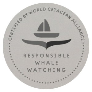responsible_whale_watching_logo.png