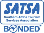 South African Tourism Services Association - SATSA