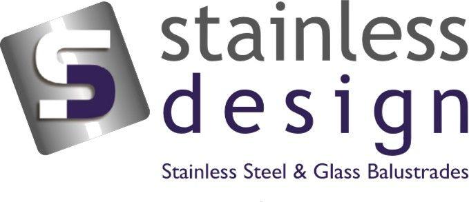 stainless_design.jpg
