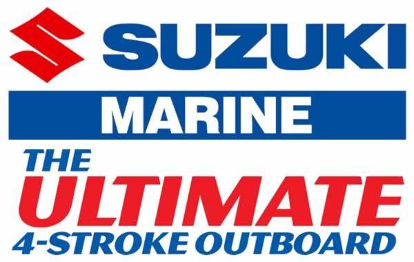 suzuki_marine_logo_web.jpg