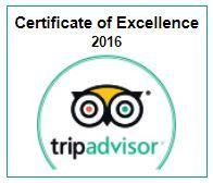 trip_advisor_2016.jpg