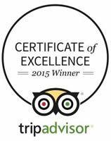 trip_advisor_certificate_of_excellence_2015_winner_ragygy_charters.jpg