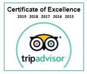 tripadv_all_years1315598374.png