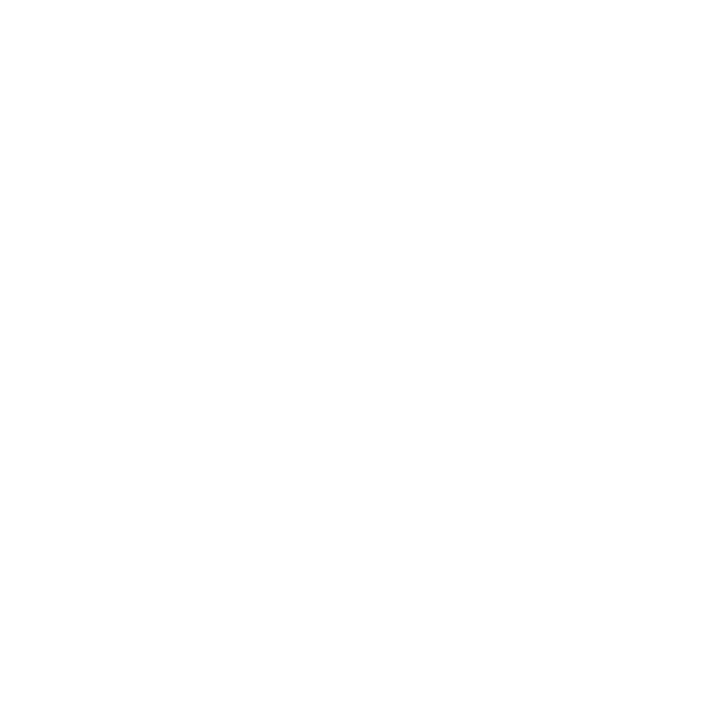 tripadvisorcertificateexcellence2015.png