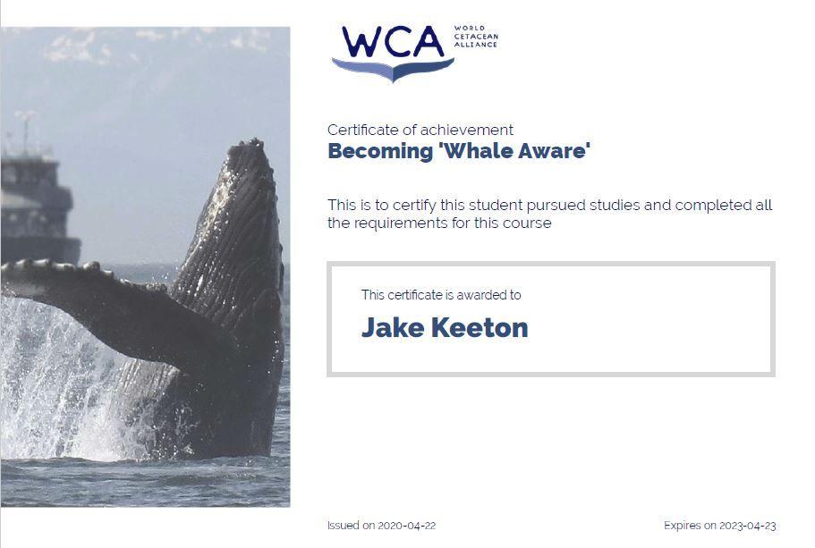 whale_aware_certificate_jake_keeton_22.jpg