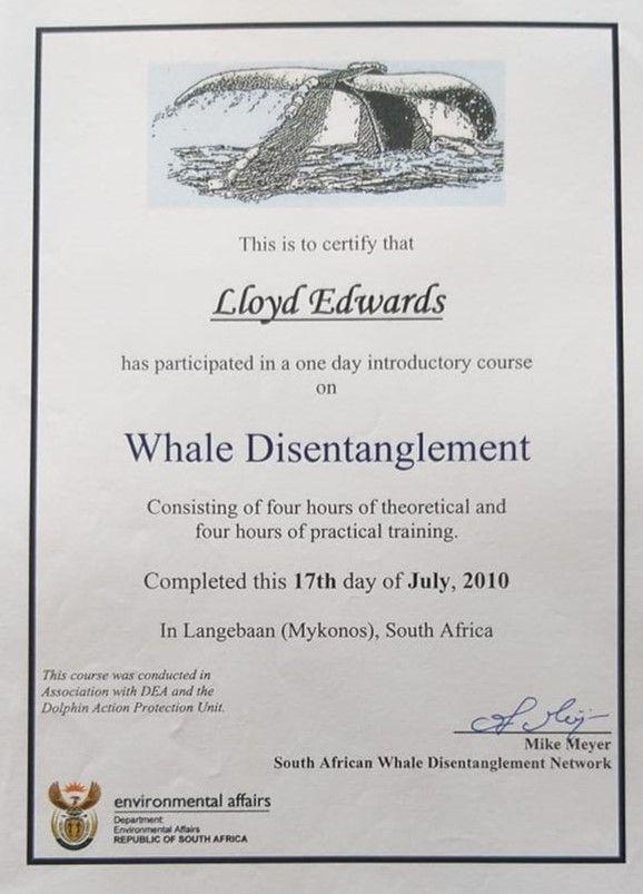 whale_disentanglement_cert_lloyd1637266550.jpg