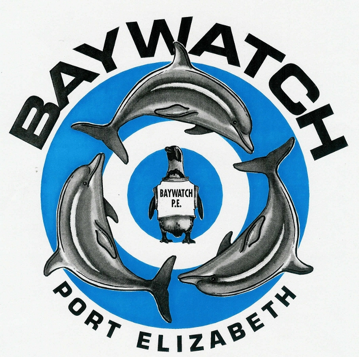 Baywatch Marine Conservation Project