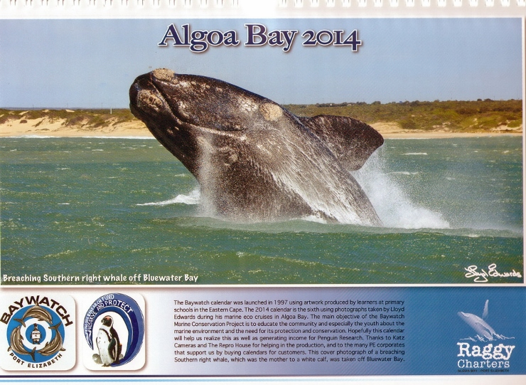calendar_2014_cover_740x541.jpg