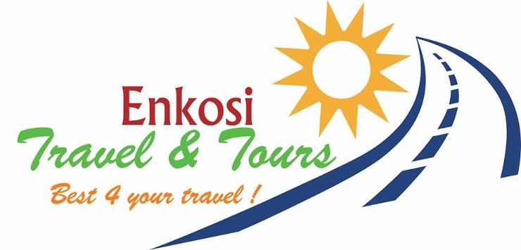 Enkosi Tours