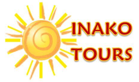 Inako Tours