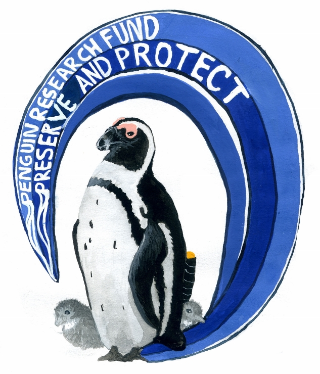 Penguin Research Fund