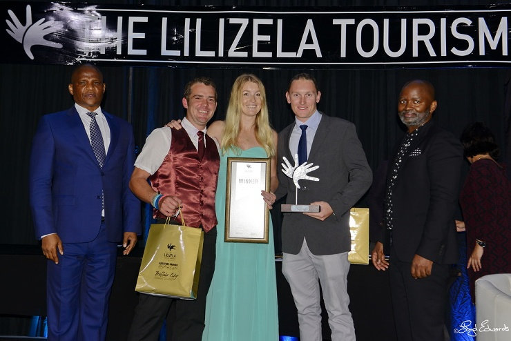 raggy_charters_at_lilizela_awards.jpg