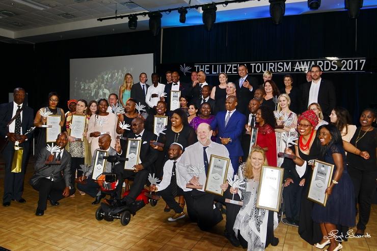 raggy_charters_lilizela_awards.jpg